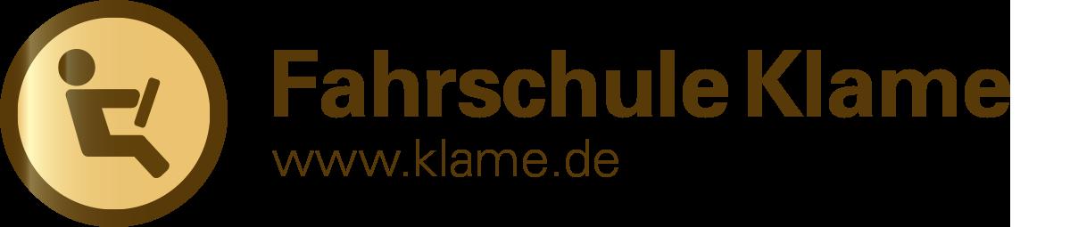 Fahrschule Klame in Mainz